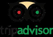 tripadvisor-residence-viale-venezia